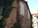 Vente Maison 4 pièces 70m² Arcinges (42460) - Photo 3