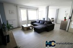 Vente Appartement 5 pièces 80m² Chalon-sur-Saône (71100) - Photo 1
