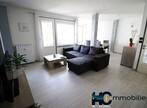 Vente Appartement 4 pièces 80m² Chalon-sur-Saône (71100) - Photo 3