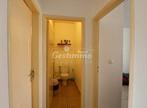 Vente Appartement 3 pièces 76m² Remire-Montjoly (97354) - Photo 12