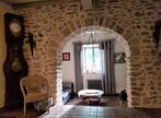 Vente Maison 9 pièces 200m² Étoile-sur-Rhône (26800) - Photo 8