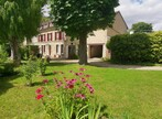 Vente Maison 7 pièces 210m² Butry-sur-Oise (95430) - Photo 9