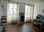 Vente Maison 6 pièces 163m² Parthenay (79200) - Photo 15