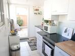 Vente Appartement 2 pièces 47m² Craponne (69290) - Photo 7