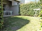 Sale House 3 rooms 37m² Vallon-Pont-d'Arc (07150) - Photo 1