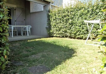Vente Maison 3 pièces 37m² Vallon-Pont-d'Arc (07150) - Photo 1