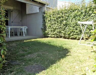 Sale House 3 rooms 37m² Vallon-Pont-d'Arc (07150) - photo