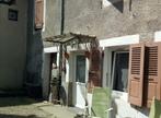 Vente Maison 4 pièces 95m² Chanas (38150) - Photo 9