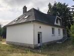 Vente Maison 3 pièces 80m² Gien (45500) - Photo 2