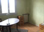Vente Appartement 3 pièces 71m² Saint-Martin-d'Hères (38400) - Photo 5