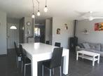 Vente Maison 4 pièces 84m² Chatuzange-le-Goubet (26300) - Photo 5
