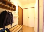Vente Appartement 1 pièce 30m² Seyssinet-Pariset (38170) - Photo 3