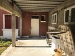Vente Maison 5 pièces 208m² Vichy (03200) - Photo 26