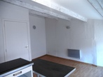 Location Appartement 1 pièce 21m² Rians (83560) - Photo 4
