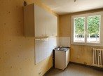 Location Appartement 3 pièces 57m² Privas (07000) - Photo 3