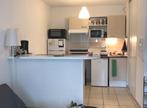 Vente Appartement 2 pièces 40m² Oloron-Sainte-Marie (64400) - Photo 4