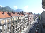 Location Appartement 3 pièces 78m² Grenoble (38000) - Photo 11
