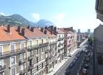 Location Appartement 3 pièces 78m² Grenoble (38000) - Photo 11