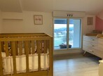 Vente Maison 5 pièces 85m² Saint-Nazaire-les-Eymes (38330) - Photo 13