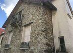 Vente Maison Lardy (91510) - Photo 4