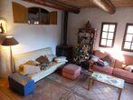 Sale House 6 rooms 150m² Lauris (84360) - Photo 14