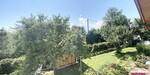 Vente Maison 6 pièces 207m² Lucinges (74380) - Photo 24