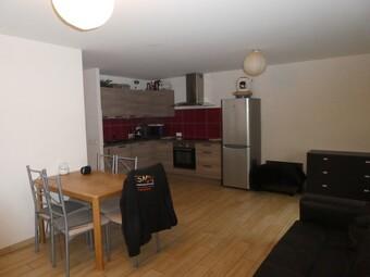 Vente Appartement 3 pièces 70m² Vallières (74150) - Photo 1