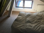 Vente Appartement 2 pièces 68m² Mulhouse (68100) - Photo 7