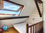 Vente Appartement 2 pièces 19m² Cabourg (14390) - Photo 7