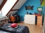 Sale House 5 rooms 128m² Aubin-Saint-Vaast (62140) - Photo 8