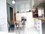 Vente Appartement 4 pièces 100m² Grenoble (38000) - Photo 3