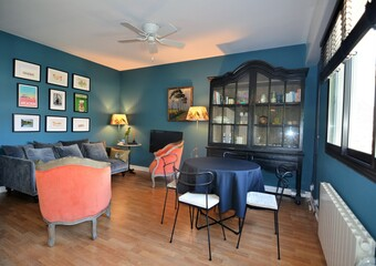 Vente Appartement 3 pièces 55m² Arcachon (33120) - Photo 1