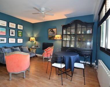 Vente Appartement 3 pièces 55m² Arcachon (33120) - photo