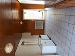 Location Maison 3 pièces 84m² Massingy (74150) - Photo 5