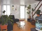 Vente Maison 3 pièces 73m² Sillans (38590) - Photo 2