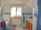 Vente Maison 6 pièces 130m² Sélestat (67600) - Photo 13