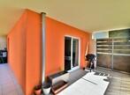Vente Appartement 3 pièces 74m² Ville-la-Grand (74100) - Photo 10