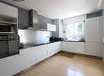 Vente Appartement 5 pièces 122m² Grenoble (38100) - Photo 4