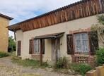 Vente Maison 141m² Ornacieux (38260) - Photo 16