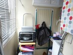 Sale Apartment 3 rooms 69m² Grenoble (38100) - Photo 10