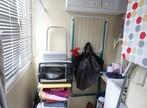 Sale Apartment 3 rooms 70m² Grenoble (38100) - Photo 10