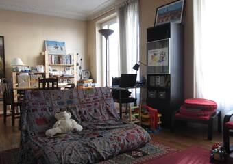 Location Appartement 2 pièces 78m² Grenoble (38000) - photo
