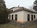 Vente Maison 170m² labeaume - Photo 17