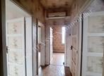 Vente Maison 3 pièces 45m² Brive-la-Gaillarde (19100) - Photo 2