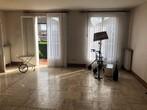 Vente Maison 4 pièces 118m² Gien (45500) - Photo 3