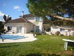 Vente Maison 5 pièces 161m² Morestel (38510) - Photo 8