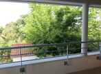 Sale Apartment 4 rooms 92m² Toulouse - Photo 14