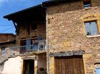Vente Maison 14 pièces 400m² Le Bois-d'Oingt (69620) - Photo 5