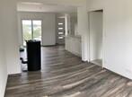 Sale House 4 rooms 60m² Luxeuil-les-Bains (70300) - Photo 8