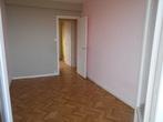 Location Appartement 4 pièces 75m² Chauny (02300) - Photo 2